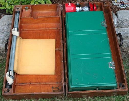 Wood table stove carry case a sm.jpg